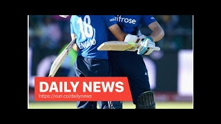 Daily News - Moeen Ali predicts Jos Buttler's fight