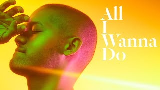 Download Joshua Simon - All I Wanna Do (Music Video + Lyrics)