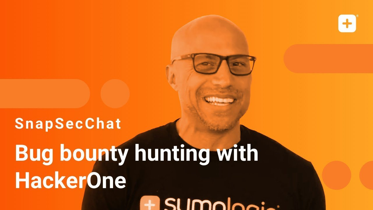 SnapSecChat: A DevSecOps Approach to Bug Bounties with Sumo