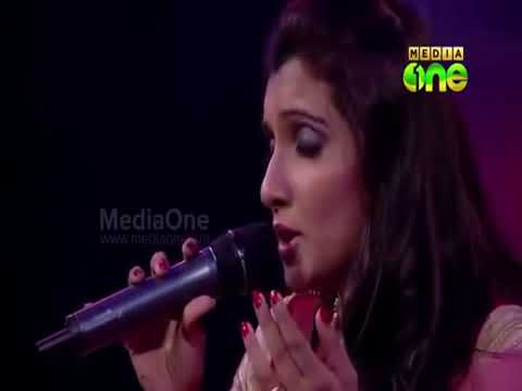All time favourate Ghazals by manjari