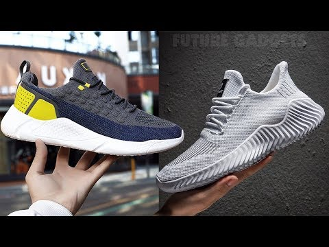 10 Best Sneakers for 2020 | Best Men's Shoes