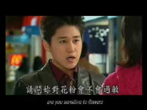 Faith episode 13 part 3 eng sub korean drama - Contour plot