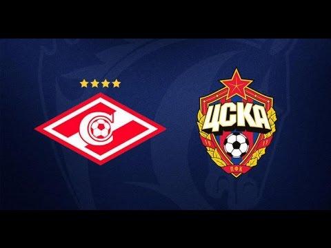 /Vidy_sporta/Futbol/video