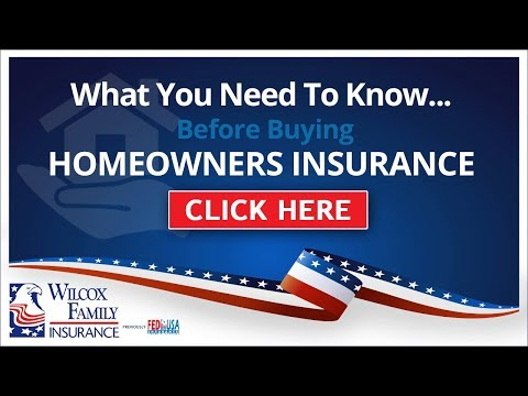 Homeowners Insurance In Lehigh Acres Fl
