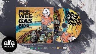 Download Pee Wee Gaskins [Full Album The Sophomore] 2009