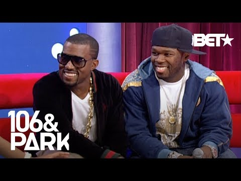 #TBT 50 Cent