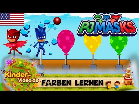 Das 1x2 || Lieder zum Lernen für die Grundschule from YouTube · Duration:  3 minutes 2 seconds