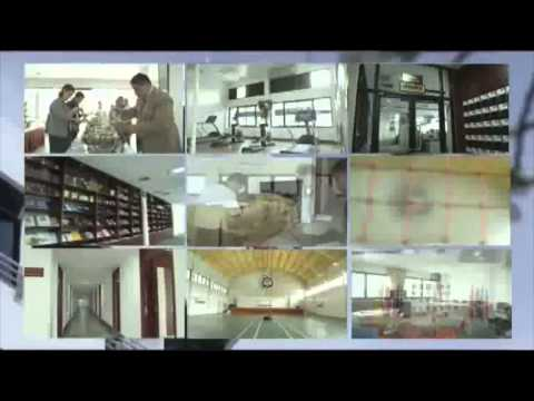 Introduction to ILEA Bangkok