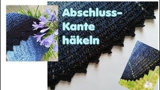 Categorias De Vídeos Virustuch Häkeln