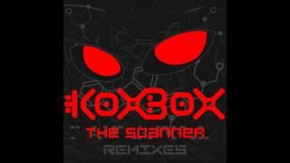koxbox we re not who we think we are ajja remix