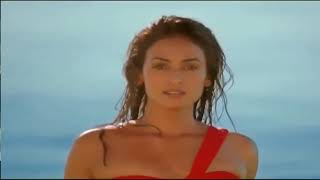 Tum Kya Mile Jaane Jaan -- Film -- (Saatwan Aasman -- 1992)