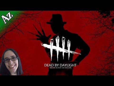Sizzlin' Survivors! 🔪 Dead by Daylight 🔪