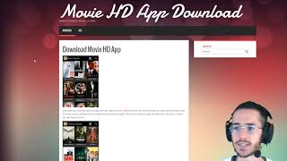 What Are The Best Popcorn Time Alternatives Youtube