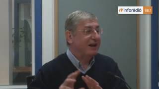 Gyurcsány Ferenc: Botka és a többiek
