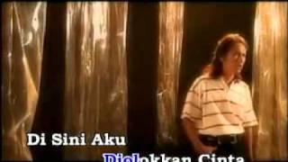 Video GAMMA - Kembang Terhalang ___klip terbaru___.mp4 download MP3, 3GP, MP4, WEBM, AVI, FLV Desember 2017