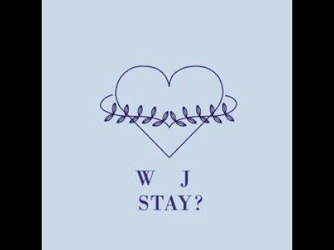 [1 HOUR LOOP / 1 시간] 우주소녀 (WJSN) - La La Love
