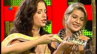 Video Sing if you can Lithuania 20111009 03 download MP3, 3GP, MP4, WEBM, AVI, FLV Januari 2018