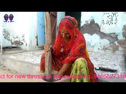 cool gadeted अणखाँवणो जंवाई part 5 a short film राजस्थानी हरियाणी कॉमेडी