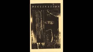 Nerium Oleander - Declination [Full CS]