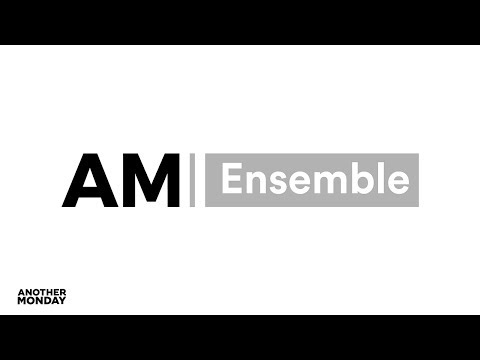 AM Ensemble - RPA Automation Software by Another Monday