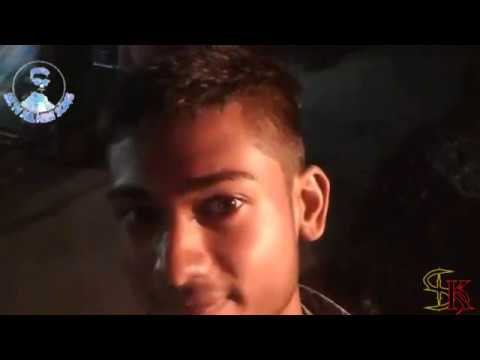 Ei Mon Tomake Dilam Bangala New Song SK TV ALL NEW SONG   YouTube
