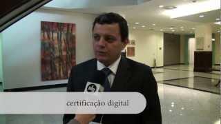 Entrevista: José Guilherme C. Zagallo