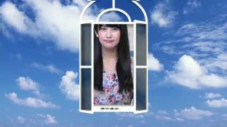 SOLiVE24 (SOLiVE ムーン) 2017-05-27 22:50:17〜 thumbnail