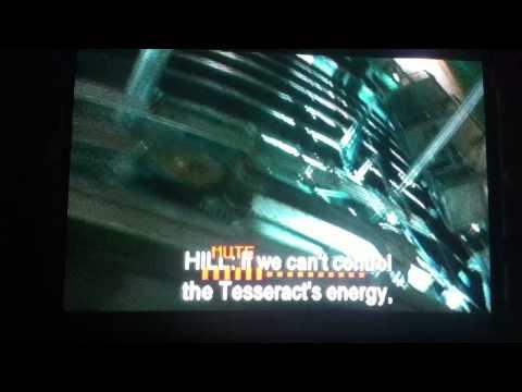 Avengers Movie Songs 1