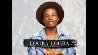 """Irish17 – """"Logba Logba"""" (Prod by Popito)"""