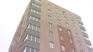 Выдача квартир обманутым дольщикам «Калининграджилстрой» и «Трест №1» идет с опережением графика