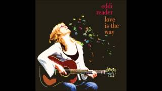 Watch Eddi Reader My Shining Star video