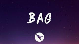 Creed Tha Kid - Bag (Lyrics)