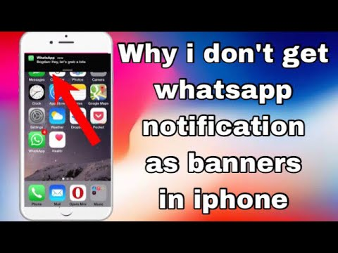 Whatsapp Banners Software Technology Banners
