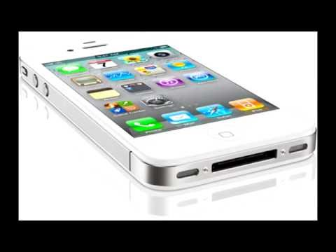 Iphone 6 Ringtone Remix V2 for iphone 4s, iphone5 , Iphone5s, Iphone 6