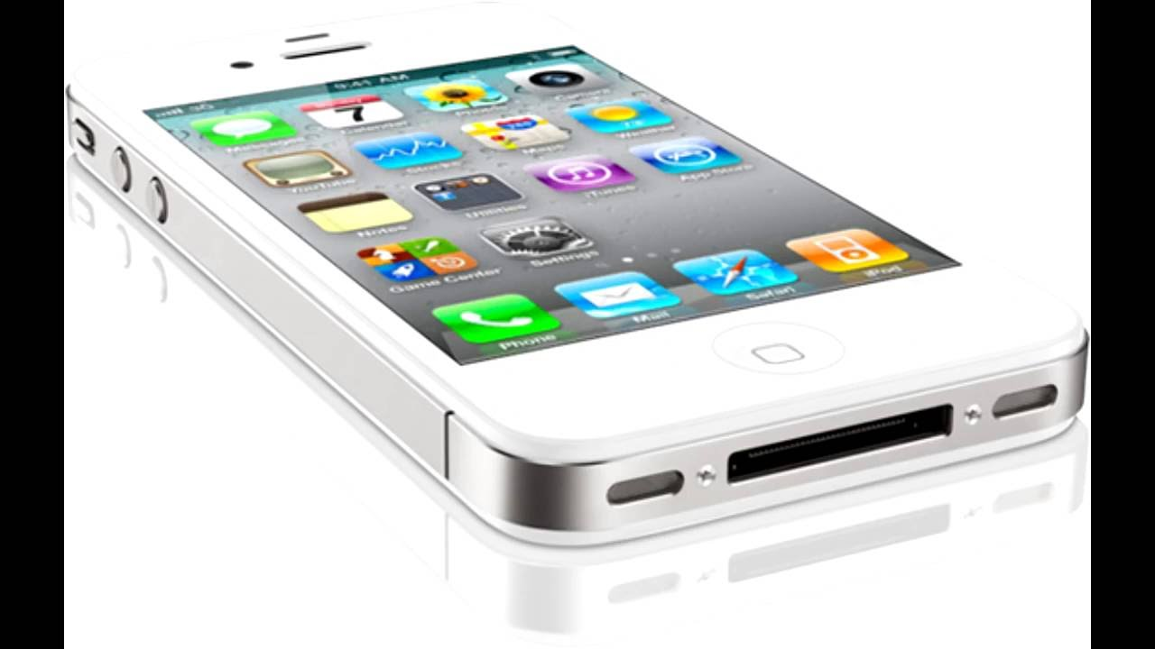 ringtone for iphone 6 iphone 6 ringtone remix v2 for iphone 4s iphone5 16031