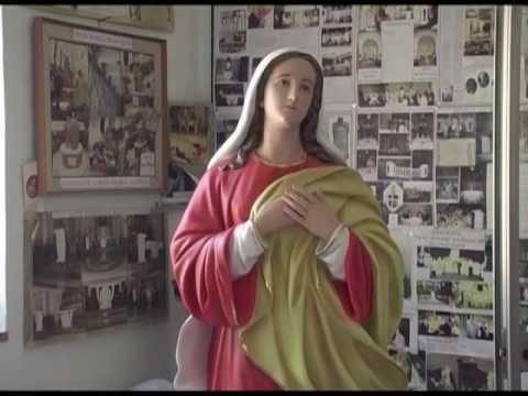 Download Ekene Maria  (Ave o Maria)