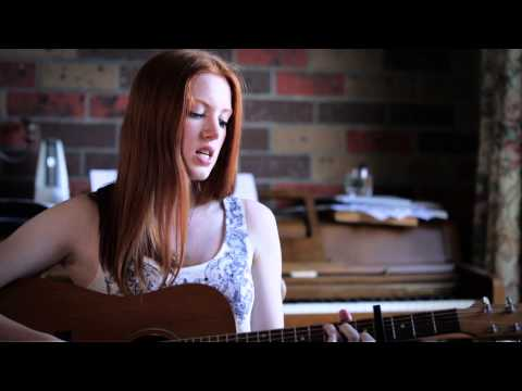 To love somebody -  Bee Gees (Cover)