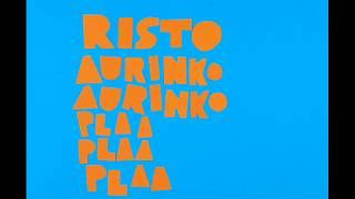 Repeat youtube video Risto - Pupu Tupuna