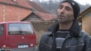 Motokultivatori Opstina Partes
