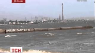 видео Стали известны имена всех жертв трагедии на Азовском море