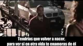 ►Aventura♫[El Malo]♫(VideoOficial+Letra) ◄