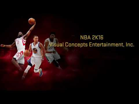 HOW TO FIX ERROR CODE Efeab30c ON ANY CONSOLE!!! (NBA 2K16)
