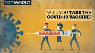 Should the Covid-19 vaccine be made compulsory?