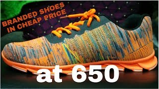 04a03bbcecc BRANDED SHOES IN CHEAP PRICE (1ST COPY )
