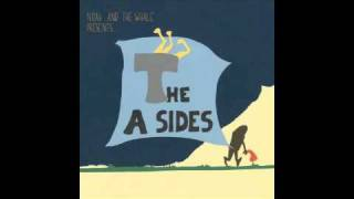 Noah and the Whale presents: The A Sides - If My Album Sold A Million