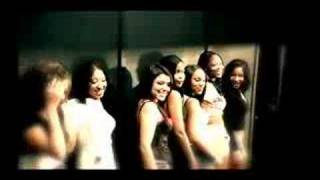 Mike Jones - Mr. Jones [OFFICIAL VIDEO]