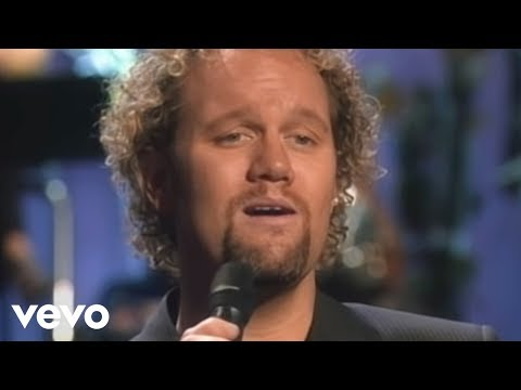 David Phelps  No More Night