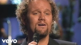 David Phelps - No More Night (Live)