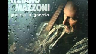 """Tiziano Mazzoni """" goccia a goccia """" from Lp """" goccia a goccia """" 2011 wmv"""