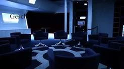 Luxor Kino Bensheim Filmprojekt